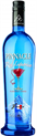 Pinnacle Vodka Gummy